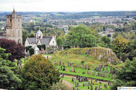 iglesia-stirling-escocia